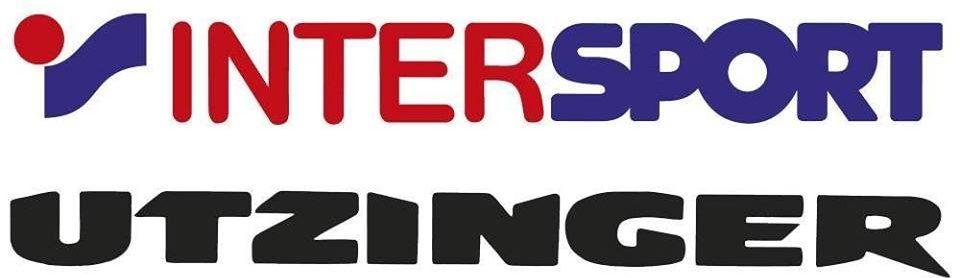 Teamsport by Intersport Utzinger